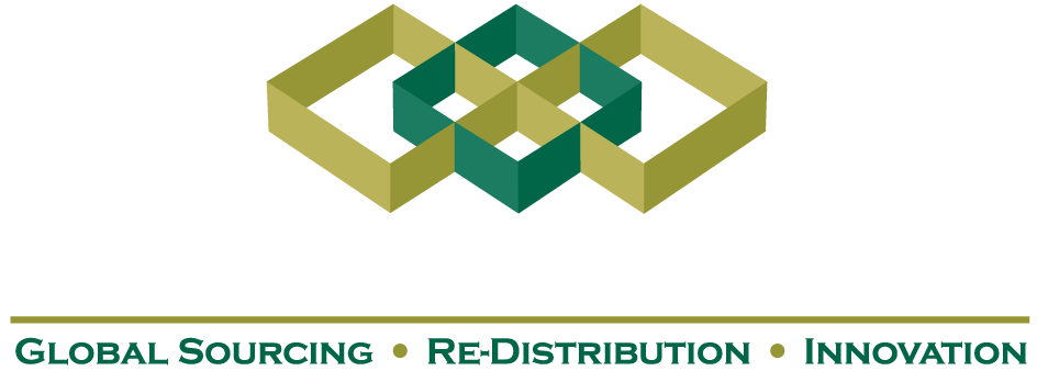 Logo | WhiteHall Products Inc